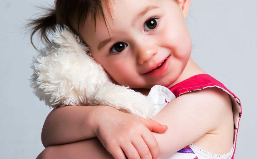 """חיסכון לכל ילד – מדריך תכל'ס איזה תוכנית """"חיסכון לכל ילד"""" לבחור"""